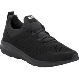 Jack Wolfskin Coogee Shoes Men black